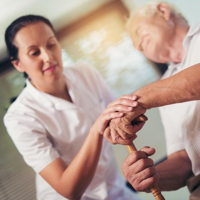 Choroba Parkinsona Leczenie Leczenie Choroba Parkinsona 1