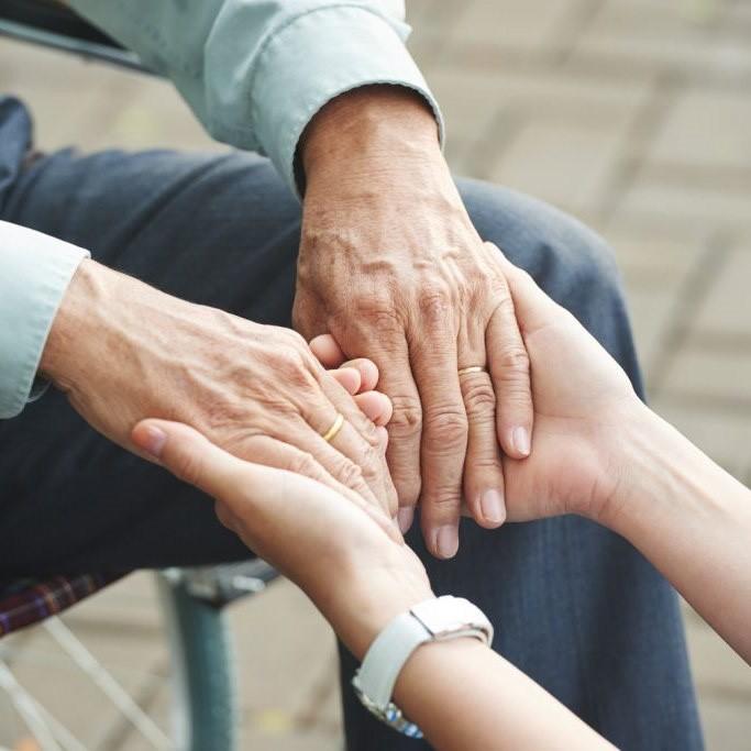 Choroba Parkinsona Leczenie Leczenie Choroba Parkinsona 2