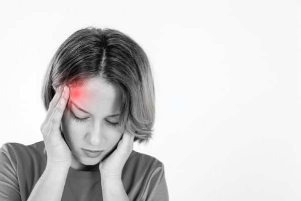 Migrena Leczenie Leczenie Migreny 3 600x400