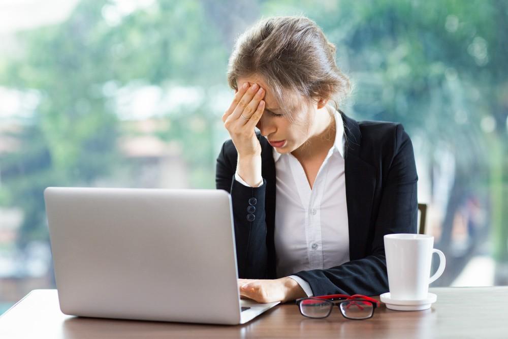 Migrena Leczenie Leczenie Migreny 4