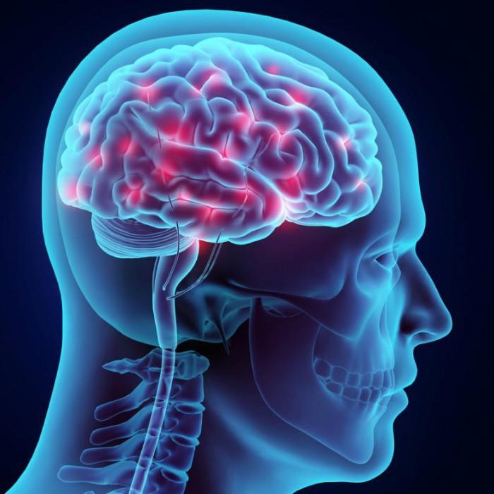 Лечение эпилепсии Leczenie padaczki