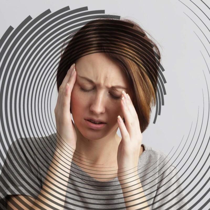 Лечение полинейропатии Leczenie polineuropatii