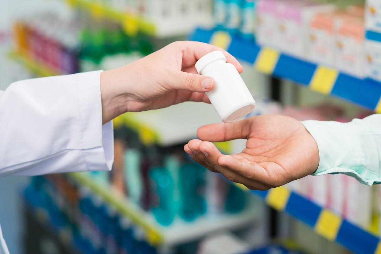 Co to jest zespół stawu skroniowo-żuchwowego? lekarstwa