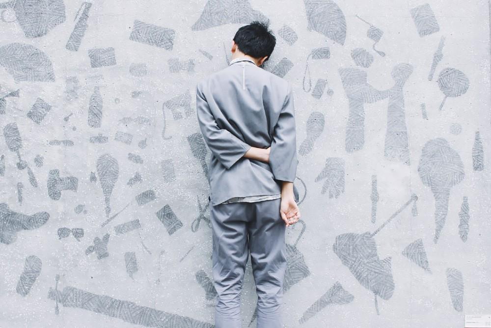 Jak radzić sobie z bólem przewlekłym? migrena bole glowy 1