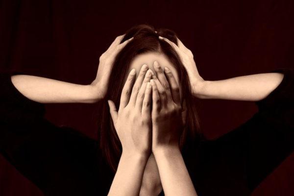 Migrena - 2 rodzaje bólu głowy migrenowe bole 1 600x400