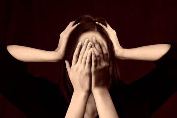 Мигрень - два типа головной боли migrenowe bole 1 600x400