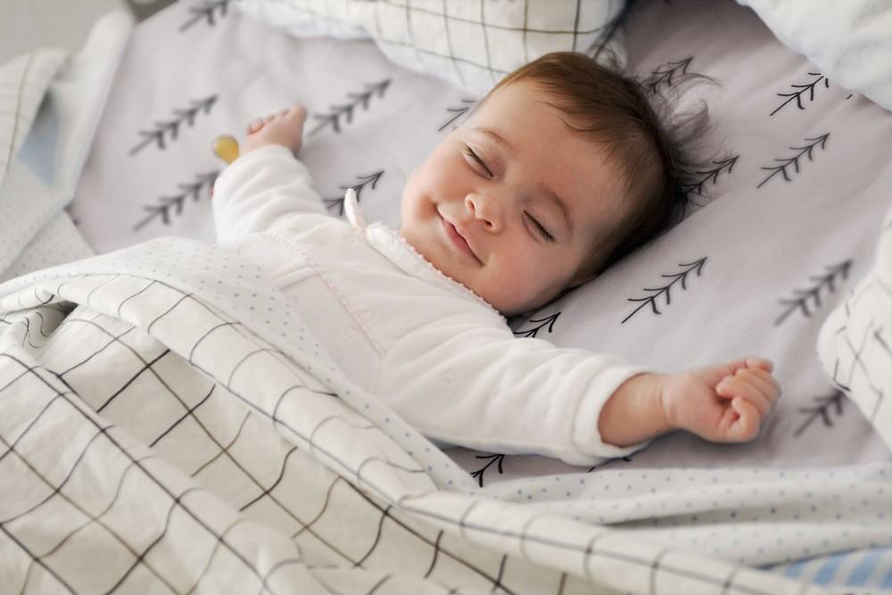 Co to jest zespół stawu skroniowo-żuchwowego? spanie