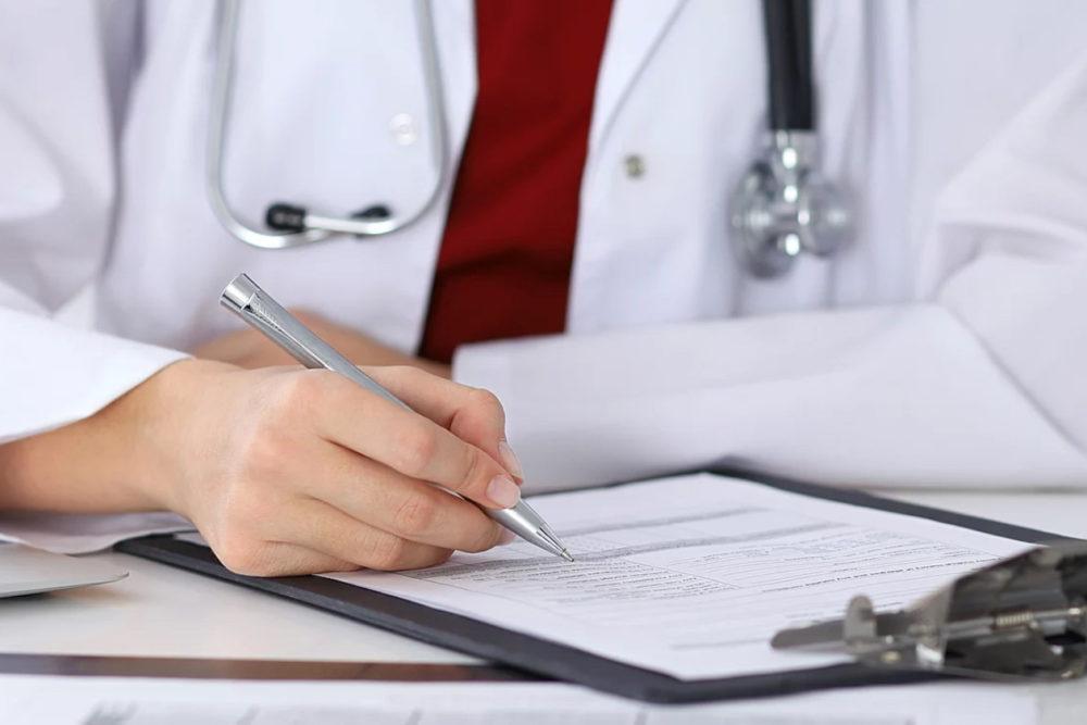 10 рекомендаций которые не требуют рецепта чтоб уменьшить боль sposoby na migrene 1 1000x667